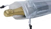 Ny produkt hos oss Travelbag skydda dina vinflaskor under transporten