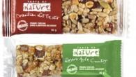 Två nyheter i butiken: Niagara Apple Country ochBrazilian Nut Fiesta Taste of Natures bars är ekologiska och ingredienserna kommer direkt från naturen, handplockade från både Himalayas topp och tropikerna till […]