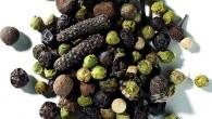Äntligen börjar vi sälja kryddor, en produkt som fler av våra kunder saknat i butiken. 13 st ekologiska kryddor från Tyska Herbaria Kräuterparadies(kryddparadiset) GmbH. Kryddorna kommer från kontrollerade ekologiska odlingar, […]