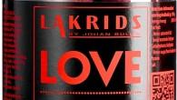 Idag fick vi en en favorit åter i lager. Love från Lakrids by Johan Bûlow som är en exklusiv lakrits som endast tillverkas till Alla hjärtans dag! En mjuk gourmetsötlakrits […]