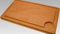 En av helgens nyheter som är ute i butiken. Klassikern från 70-talet! Planksteksplanka i bok från Fumus. Pris 264kr Den finns här Planksteksplanka i bok – FUMUS