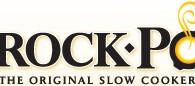 Nu kan du äntligen köpa origonalet Crock-Pot Original Slow Cooker hos oss. Crock-Pot redo att vara i tjänst, tillsätt dina ingredienser och lite vätska på morgonen. När du kommer hem […]