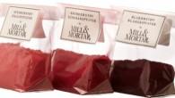 Idag kom det hem en helt nya kryddor från nya varumärket Mill & Mortar gourmetkryddor är ett kvalitetskoncept för kryddor som ger dig lusten och råvarorna att krydda din mat, […]