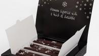 Nyhet som kom in i butiken idag. I år har Lakritsfabriken i Ramlösa tagit fram denna lakritsstång frosty med saltlakrits som är doppad i 63% mörk choklad för att slutligen […]
