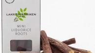 Lakritsrötter Används som naturgodis, tugga på roten som den är eller som smaksättning i matlagning, bakning eller i te från lakritsfabriken Ramlösa